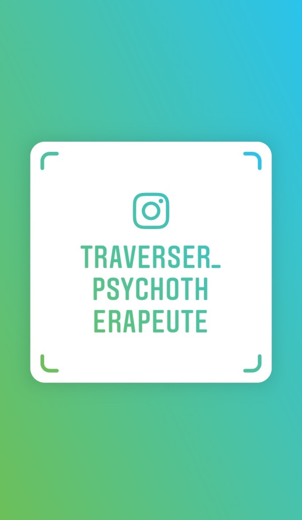 voici mon Instagram !  Venez me suivre